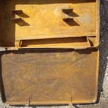 Продам инструментальный ящик, в г.Кокшетау
