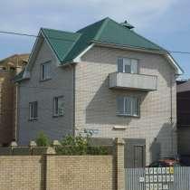 Продам коттедж для бизнеса по ул. Профинтерна, дом 40, в Челябинске