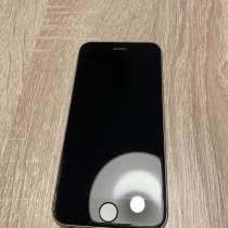 Iphone 6s 64 GB, в Москве