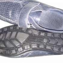 Обувь для мальчика, размер 35, нат. кожа, в Тамбове