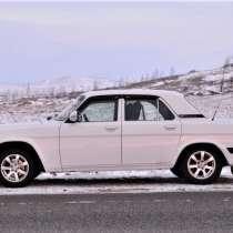 Продам Волгу ГАЗ 31105, в Минусинске