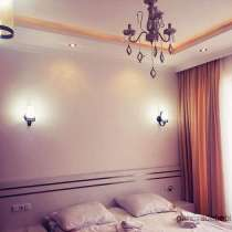 Сдается люкс квартира без посредника в городе Батуми!, в г.Ереван