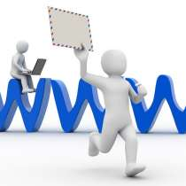 Создать свой сайт - это просто!, в г.Кишинёв