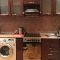 Кухонный гарнитур, в Нефтеюганске