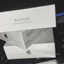 AirPods 2 Luxe, в Нижнекамске