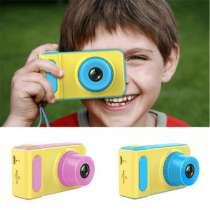 Детская цифровая камера, в Москве