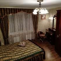 Продается 4-комнатная квартира. Неугловая, в Рязани
