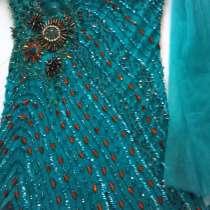 Вечернее платье в пол, в г.Черновцы