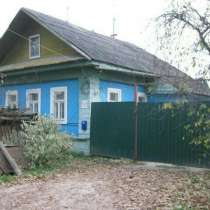 Продаю дом в Бежецке !!!!, в Бежецке