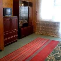 СДАЮ 1-КОМНАТНУЮ КВАРТИРУ СОВЕТСКИЙ Р-ОН УЛ КАЗАХСКАЯ, в Волгограде