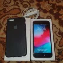 IPhone 6, в Майкопе