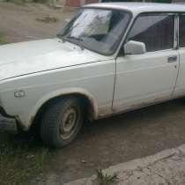 Продажа авто, в Сызрани