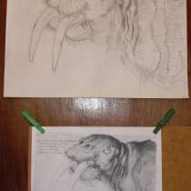 Рисование, живопись, 3D моделирование в AutoCAD, в Щелково