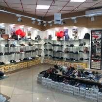 Срочно Продается магазин с Арендатором в центре Ставрополя!!, в Ставрополе