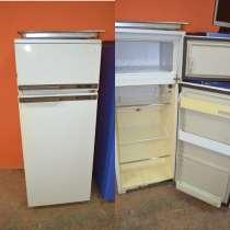 Холодильник Минск-151мт Доставка/Гарантия, в Москве