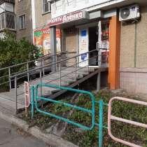 Продуктовый магазин, в Челябинске