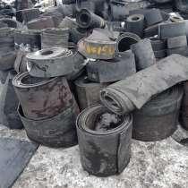 Лента транспортёрная, конвейерная бу - распродажа остатков, в Екатеринбурге