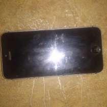 Айфон 5s, в Энгельсе