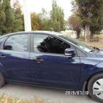 Продам своё авто, в г.Харьков