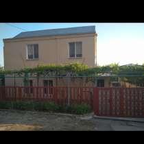 Тирасполь продам дом район Орион, в г.Тирасполь