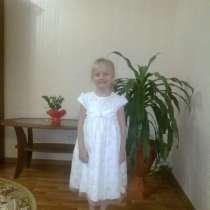 Платье на выпускной, в г.Гродно