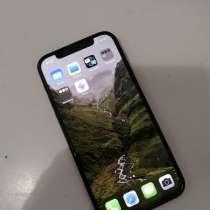 IPhone 12 / 128Гб, в Анапе