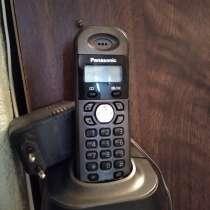 Телефон-трубка стационарный, в г.Семей