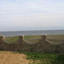 Коттедж на берегу Карповского водохранилища п Ильевка, в Калаче-на-дону