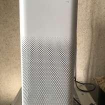 Очиститель воздуха Xiaomi Mi Air Purifier 2H, в Коломне