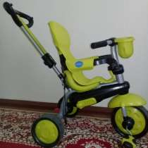 Детский велосипед, в г.Тирасполь