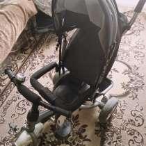 Продам детский велосипед, в Рязани