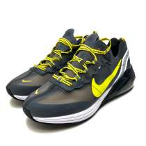 Кроссовки Nike react element 87 jun Takahashi, в Владивостоке