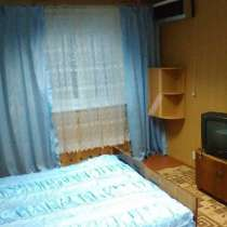 2-х комнатная по цене 1 комн. квартиры. Срочно!, в Ставрополе