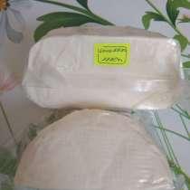 Доставка свежей домашней молочной продукции оптом и в розниц, в г.Байконур