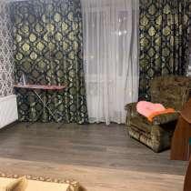 Сдам посуточно квартиру 32 кв/м. г. Армянск, в Армянске