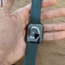 Apple Watch 4 44 мм, в Нижнем Новгороде