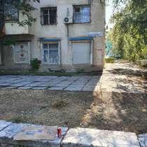 Сдаю помещение Турусбекова/Сыдыкова 70м2. Центр 27500с, в г.Бишкек