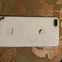 Продаётся iPhone, в Махачкале