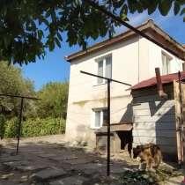 Отремонтированный дом в деревне Садово, Варна, в г.Варна