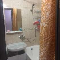 Продам 1-ую квартиру 31 квм, в Санкт-Петербурге
