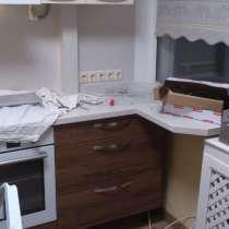 Ремонт квартир, в г.Таллин