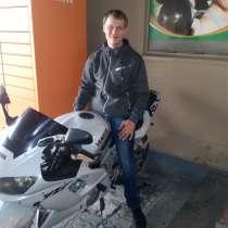 Жбанов Ян Петрович, 38 лет, хочет познакомиться – познакомлюсь с девушкой простой и хорошенькой и ласковой, в Твери