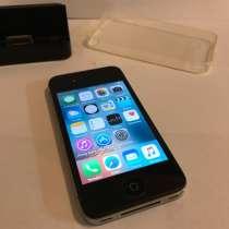 IPhone 4S, в Москве