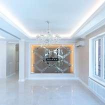 Продам эклюзивную 3 комн. квартиру на ул. Артиллерийская, в Калининграде
