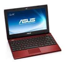 Asus Eee PC 1225B-RED010B, 90OA3LB69411997E23EQ, в Санкт-Петербурге