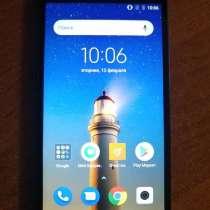 Xiaomi Redmi Go, в Ярославле