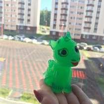 Делаю мыло на заказ, в Екатеринбурге