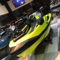 Luxury Sea-doo Jet Ski / Seadoo GTI-X 130 jet ski / Jetski /, в Санкт-Петербурге