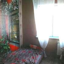 Продам комнату на Щорса, в Красноярске