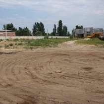 Продаю земельный участок собственник, в Батайске